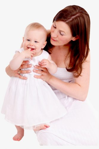 20-202142_download-mom-with-baby-png-image-mother-and
